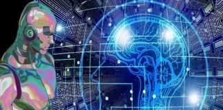 What is Digital Intelligence Quotient