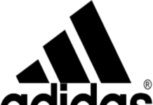 Shop at Adidas in India More Discounts